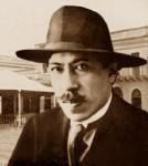 AgustinBarrios1925.jpg