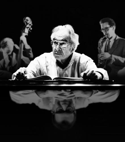Dave Brubeck,Blue Rondo,Turk,Guitar,1958,9/8