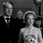 Grace Kelly,Gary Cooper,High Noon,