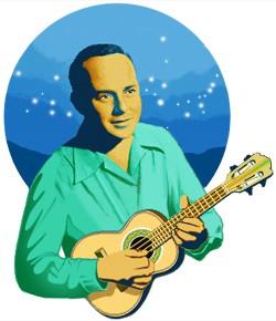 brasileirinho,waldir,azevedo,cavaquinho,guitar